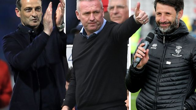 Ipswich manager betting odds what is spread sports betting