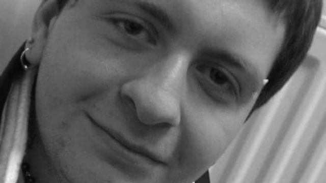 19-year-old Glenn Holmes, from Tiptree, died a week after leaving The Lakes in Colchester Picture: S